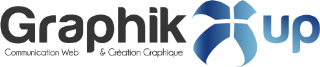 Graphikup - Agence web communication en Morbihan (Lorient)
