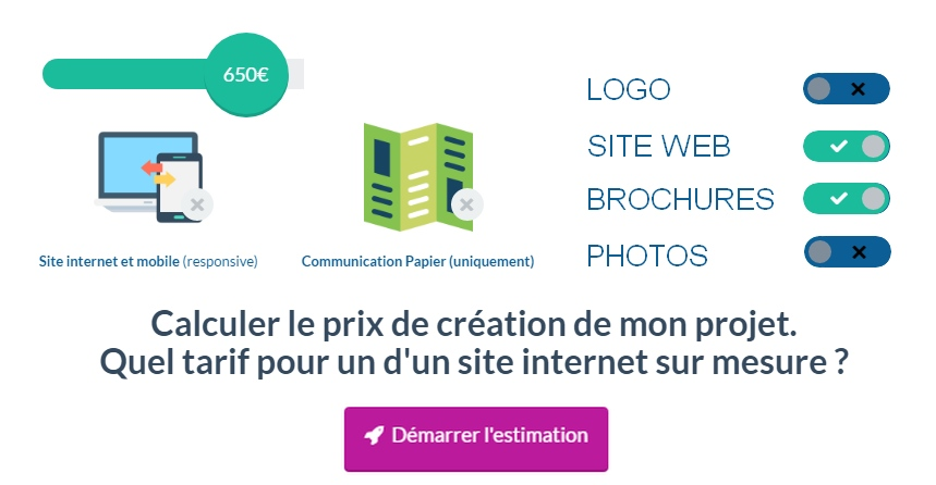 calcul-prix-tarifs-creation-site-internet-logotype2