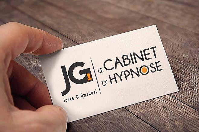 le cabinet d 39 hypnose identit visuelle graphik 39 up. Black Bedroom Furniture Sets. Home Design Ideas