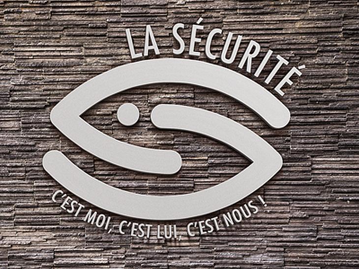 creation-logo-pro-lorient