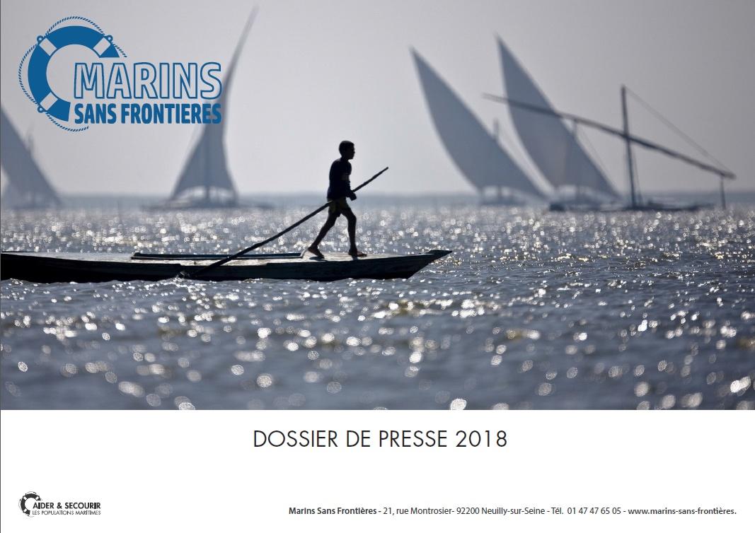 Marins sans frontières