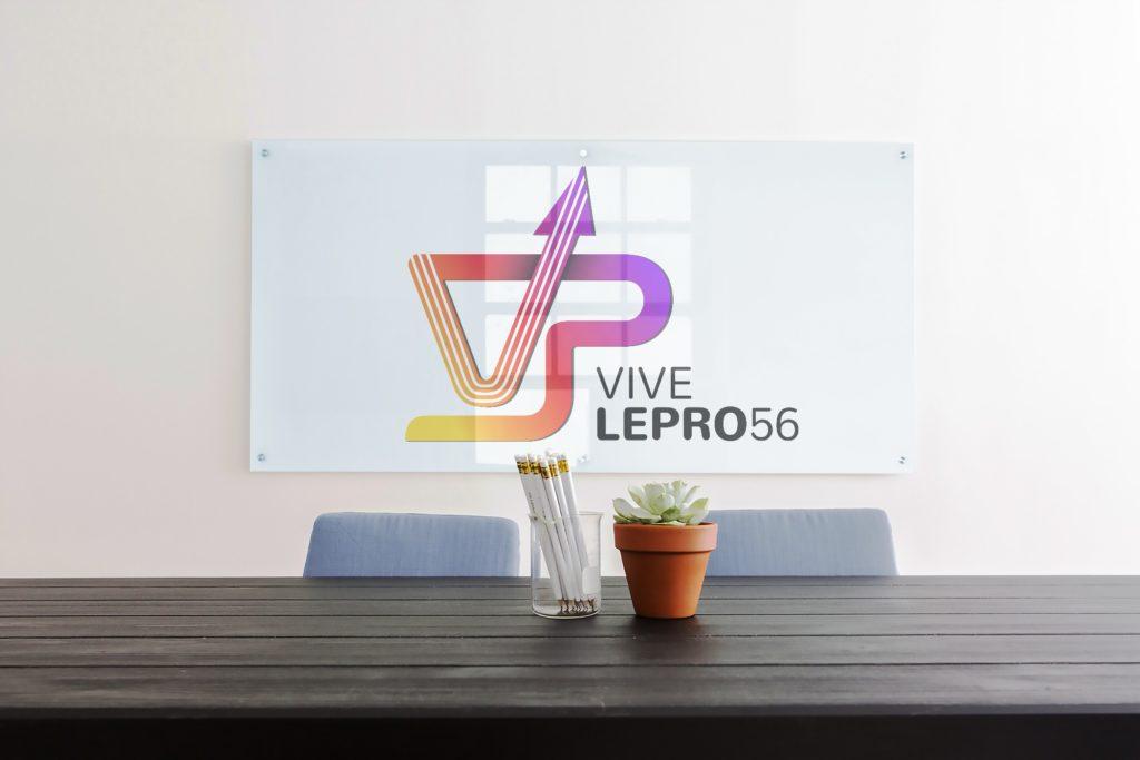 agence de création de logo