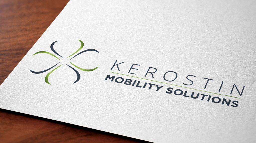 réalisation de logos professionnel - agence de communication