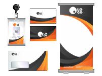 BRANDING-communication-logo-entreprise