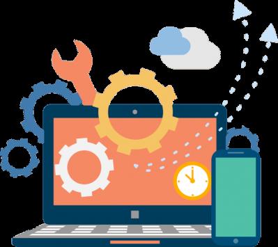 Maintenance & support de vos sites wordpress