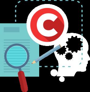 cession-droits-auteurs-logo-pro
