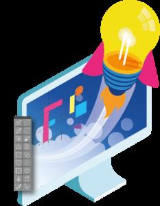 conception-graphique-logo-professionnel-entreprise
