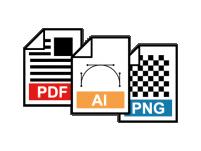 formats-vectoriels-logos