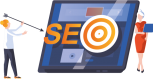 site-web-referencement-seo-natureL