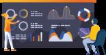 statistiques-site-internet-analytics
