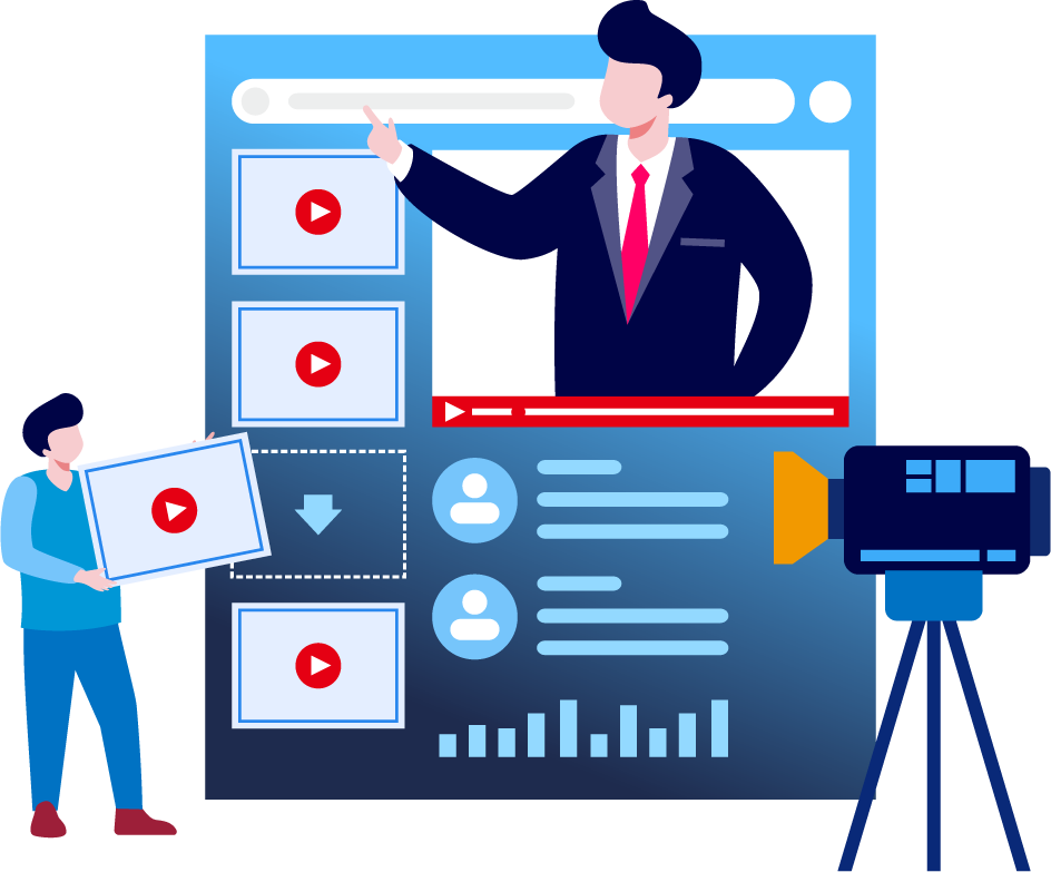 productions-audiovisuelles-videos-societe-montage-tournage