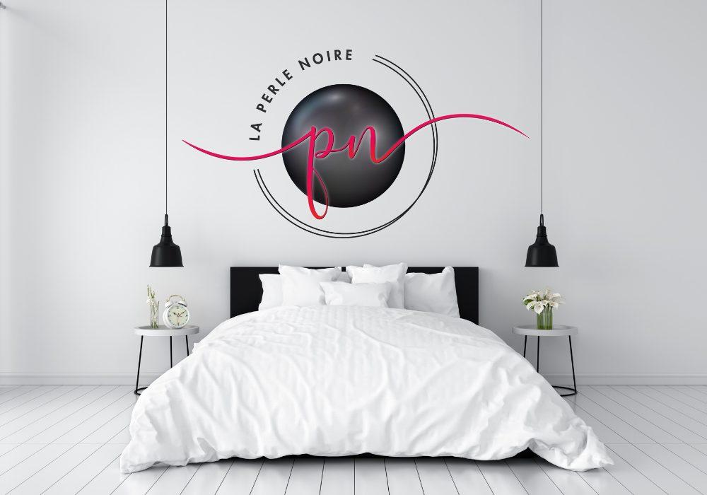 chambre d'hôtes mayotte logo