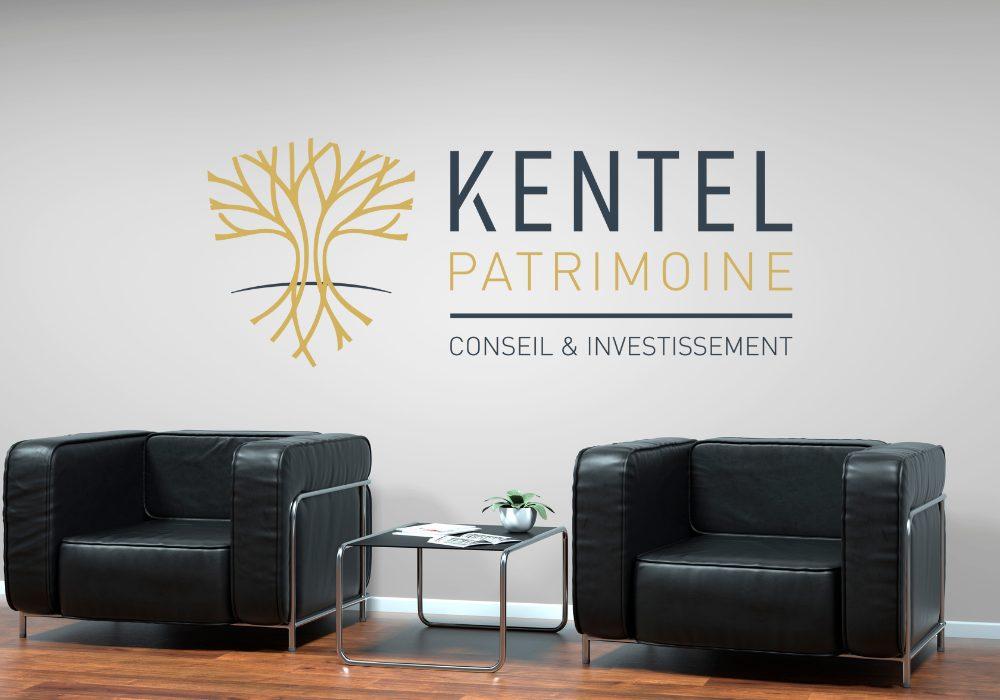 logo gestion patrimoine lorient